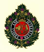 http://www.theargylls.co.uk