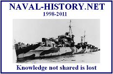 www.naval-history.net